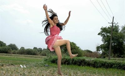 telugu-actress-arya
